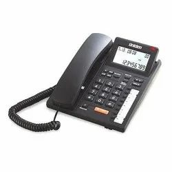 Uniden AS7411 Single Line Corded Telephones