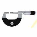 MMA25-NB Blade Micrometer