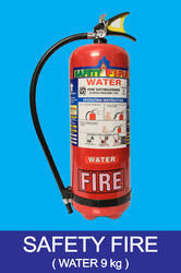 safety fire red Fire Service Equipment, for Commercial