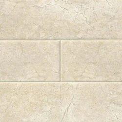 Kajaria Ceramic Wall Tiles, 5-10 Mm