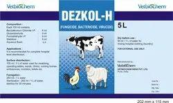 Dezkol-H