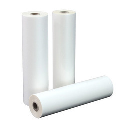 High Quality HDPE Paper Laminated Roll