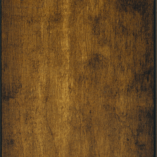 French Bleed Laminate Flooring Olive Wood Fg002 At Rs 250 Square