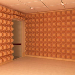 Super Soundproofing