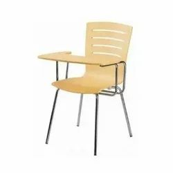 Student Full Pad Chair