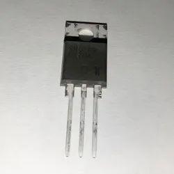 C106MG Littelfuse Thyristor