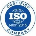 ISO 14001:2015 Certification Consultant Service