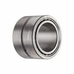 Stainless Steel Needle Roller Bearing, Weight: 200-800 G