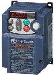 Fuji Mini Series VFD- AC Inverter