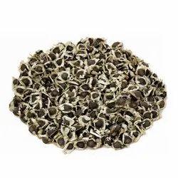 Pkm2 Moringa Seeds, Packaging Size: 1kg-5 Kg, For Plantation