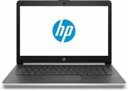 HP 15s-dr0000 Laptop PC