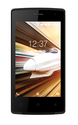 Intex Aqua A4 Mobile Phones