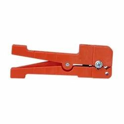 45-401 Ringer Shielded Cable Stripper