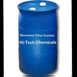 Recovered Ethyl Acetate