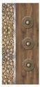 Flush Wooden Door- Wooden Flush Doors-flush Door Plywood- Laminated Flush Door-door Shutter