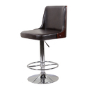 High Counter Chair - Ameo