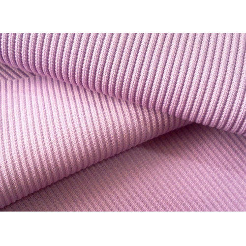 bfbdaab08c2 Knitted Fabrics - Anti Pill Melange Fleece Fabric Exporter from Ludhiana