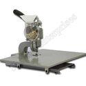 A4 Creasing Machine Manual