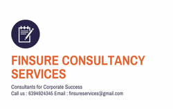 Online Gst Registration Accounting Advisory Services