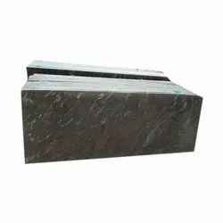 Polished Paradiso Classic Granite Slab