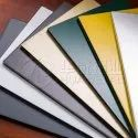 Aluminium Composite Panel  Acp Sheet