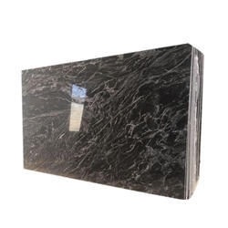 Toshibba Impex Silver Paradise Granite, 20-25 and >25 mm