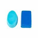 Klostrozal Blue Soap Colour Dyes, Packaging Size: 25 Kg, 300 Kg