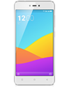 F103 Pro Gionee Mobile Phones