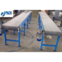 Heavy Duty Belt Conveyor