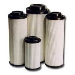 Activated Carbon Hydraulic Filters, for Steam Filter