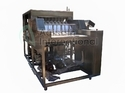 High Speed Ampoule Washing Machine