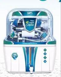 Aqua Empire Water Purifier