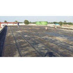 Many Brands APP Membrane Waterproofing Service, Thickness: 3mm