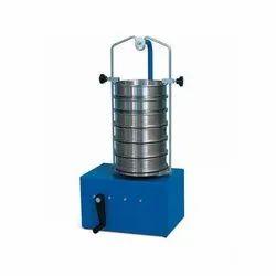 Electric Sieve Shaker