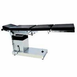 OT Table Hydraulic C-arm