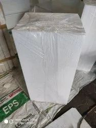 Thermacol Sheet5mm