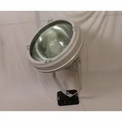 Flameproof  Tube Light Fixtures