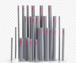Heavy Pressure Plumbing Pipe