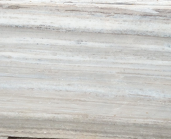 Brown Kumari Marble