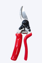 Secateurs - Ergonomic Rotating Handle