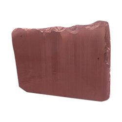 Chocolate Sandstone Slab