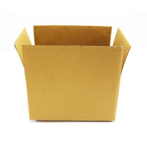 25-10 x 10 x 18 Shipping Boxes Packing Moving Cartons Cardboard Mailing Box