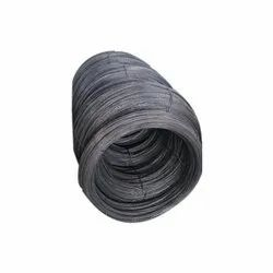 2mm Black Annealed Binding Wire
