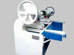 Corrugated Slotting Machine