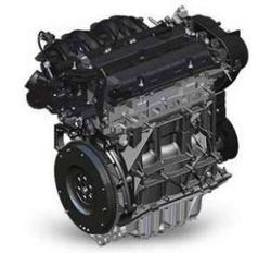 Best Ford Diesel Engine >> Diesel Engine ड जल इ जन Ratapprabbha Ford