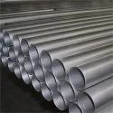 Nickel Alloy 200/201 Pipes