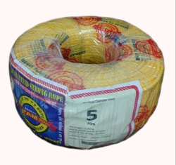 Poultry Industry Rope