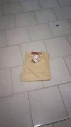 Men Plain Cotton Trousers, Size: 30 32 34 36 38 40 42