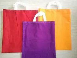 Covai Cotton Color Bag