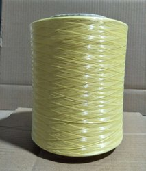 Aramid Dipped Yarn